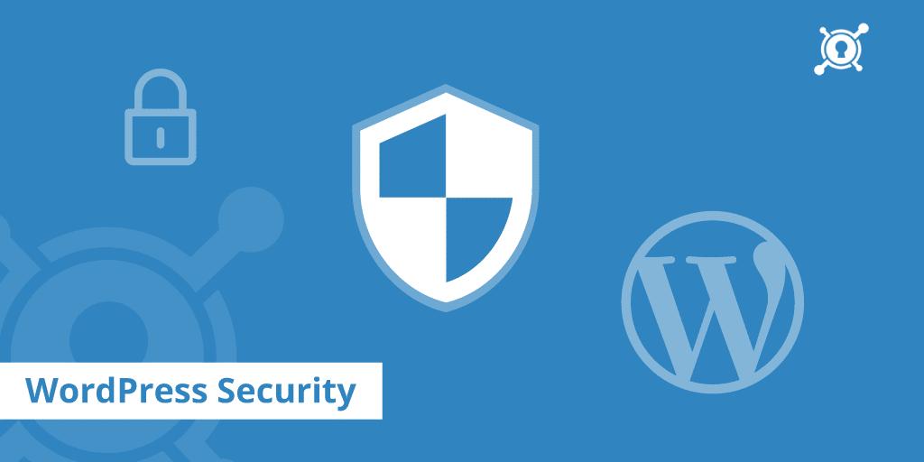10 συμβουλές για να βελτιώσετε την ασφάλεια του wordpress