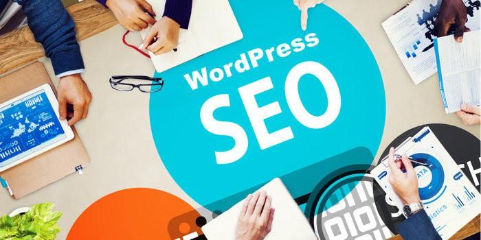 Wordpress: Πώς να διαλέξετε τo τέλειο keyword