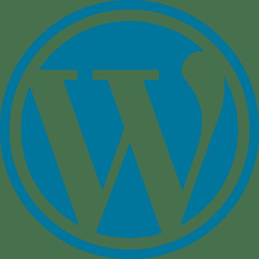 κατασκευή ιστοσελίδας se wordpress