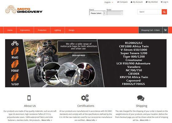 www.moto-discovery.com