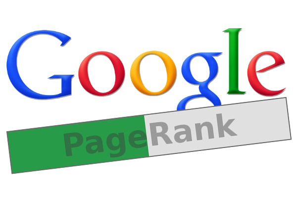 Google PageRank – θεωρητικές βάσεις