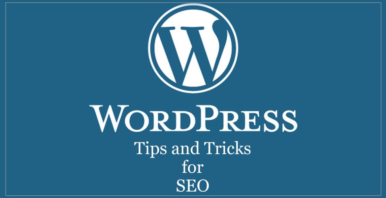 Συμβουλές για το WordPress SEO: 7 βασικά λάθη που θέλετε να αποφύγετε