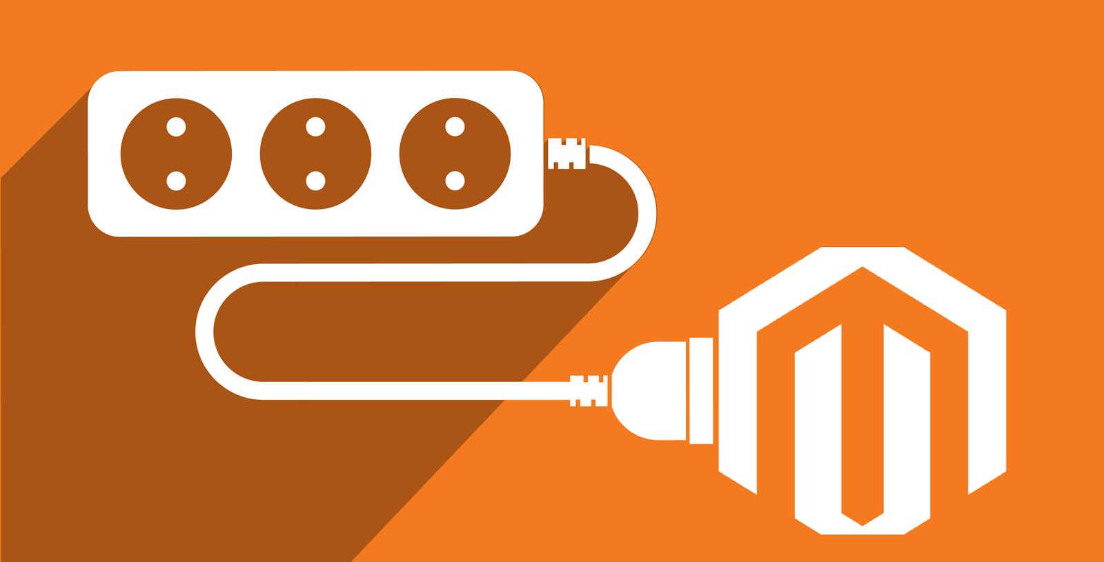 Τα κορυφαία 10 πλεονεκτήματα της χρήσης του Magento στο ηλεκτρονικό εμπόριο